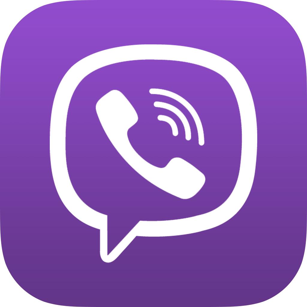 viber_4.0_ios_app.png