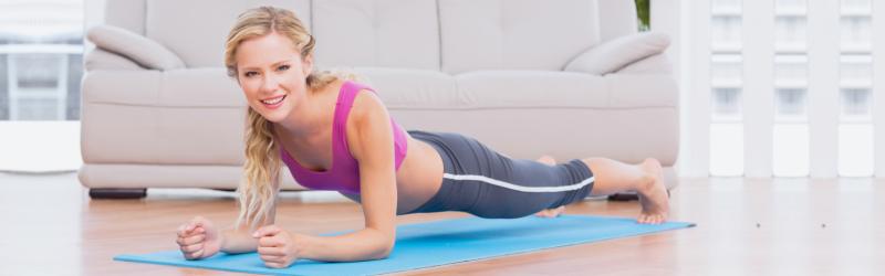 Через какое время после тренировки можно есть чтобы похудеть