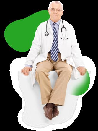 Прием полисорба при кишечной инфекции