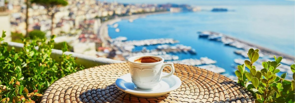 best_travel_espresso_maker_1200x1200.jpg
