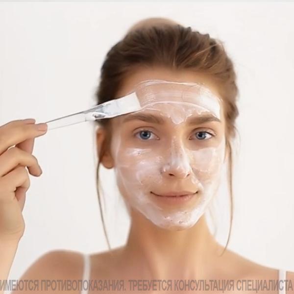 Полисорб маска для жирной кожи